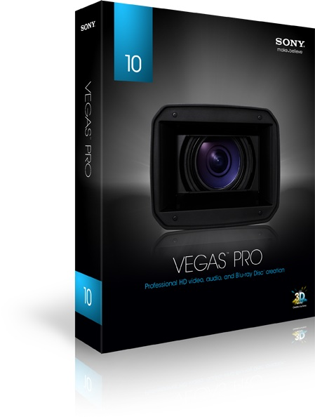 patch sony vegas pro 12 download
